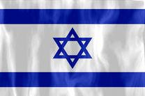 سامانه موشکی زمین به هوا اسرائیل در ارتفاعات اشغالی جولان مستقر میشود