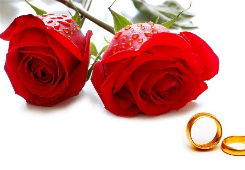 176 هزار نفر تسهیلات ازدواج از بانک ملی ایران دریافت کردند