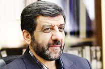 رسانه ای شدن نامه 8 وزیر به رهبر انقلاب پروژه ای تکراری است