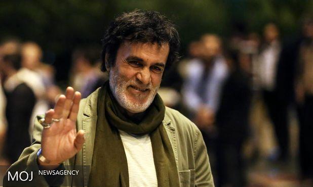 تاریخ و مکان برگزاری مراسم ترحیم حبیب محبیان در تهران اعلام شد