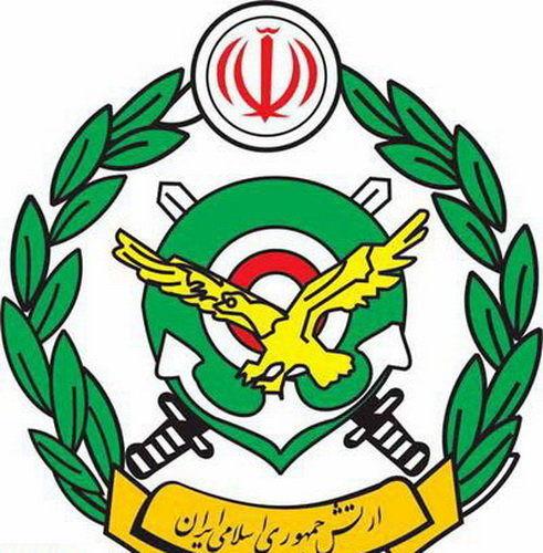 بیانیه ارتش به مناسبت روز پاسدار و جانباز