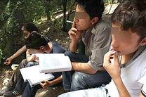 یک هزار مدرسه آسیب پذیر در حوزه مواد مخدر در خوزستان شناسایی شد