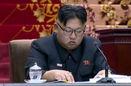 تهدید کرهجنوبی و آمریکا به مجازات فوری کرهشمالی