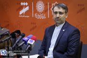 اضافه شدن امکانات جدید به پردیس ملت برای جشنواره فجر
