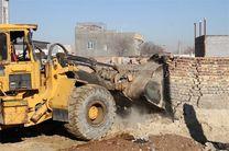 نیمی از بافت فرسوده پایتخت نوسازی شده است
