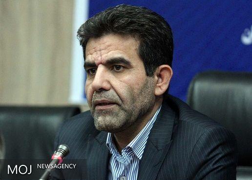 سهم هر خوزستانی از بودجه فرهنگی کمتر از ۲۰ هزار ریال است