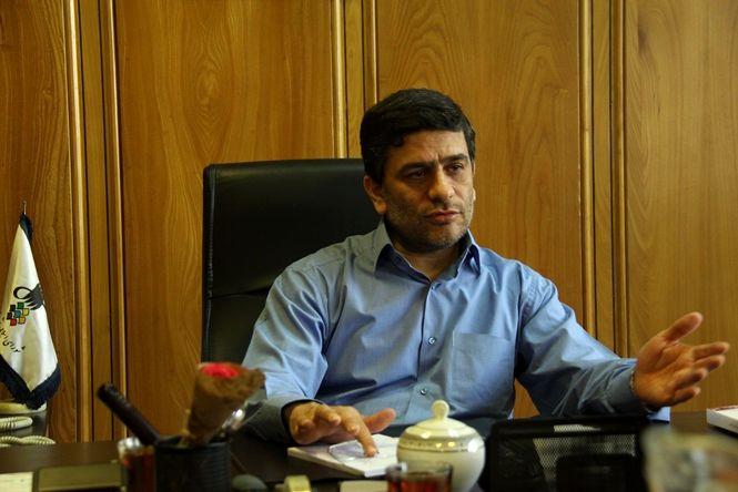سفر هرساله اعضای شورای شهر به مشهد به میزبانی شهرداری