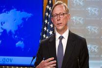 تحریمهایمان علیه ایران در تاریخ نمونه ندارد