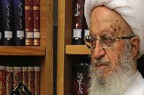 آیت الله العظمی مکارم شیرازی در پی صدور حکمی از سوی عالم معروف شیخ الازهر مصر بیانیه صادر کرد