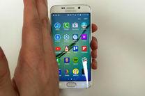 چگونه اسکرین شات گرفتن در گوشی و تبلت را یاد بگیریم