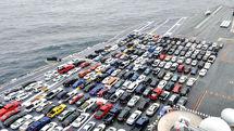 شرکت ریگان خودرو سود مشارکت را هم پرداخت نمیکند/ارتباطات رانتی، منجر به بروز تخلفات خودرویی شده است