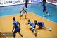 کاپیتان اسبق تیم ملی والیبال ایران: من لرستانیام