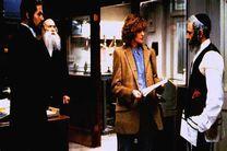 دانلود زیرنویس فیلم A Stranger Among Us 1992