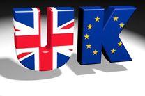 هشدار سه اتاق فکر اقتصادی درباره آینده انگلیس