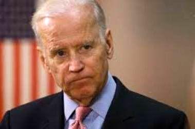 خیز جو بایدن برای شرکت در انتخابات 2020 آمریکا