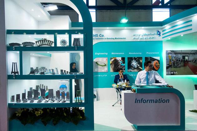 بانک اطلاعاتی محصولات فناورانه صادراتی کشور راه اندازی شد