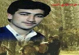 پیکر شهید تازه تفحص شده در بابل تشییع میشود