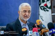 ایران رکورددار کشف مواد مخدر دنیا در سال گذشته
