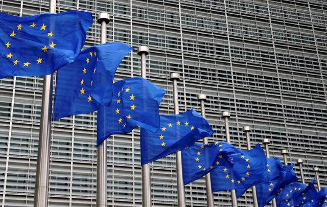 تحریم های حقوق بشری اروپا علیه ایران مجددا تمدید شد