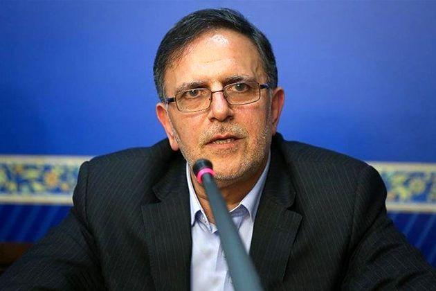 بررسی مسئله مسدودی حساب ایرانیان در چین
