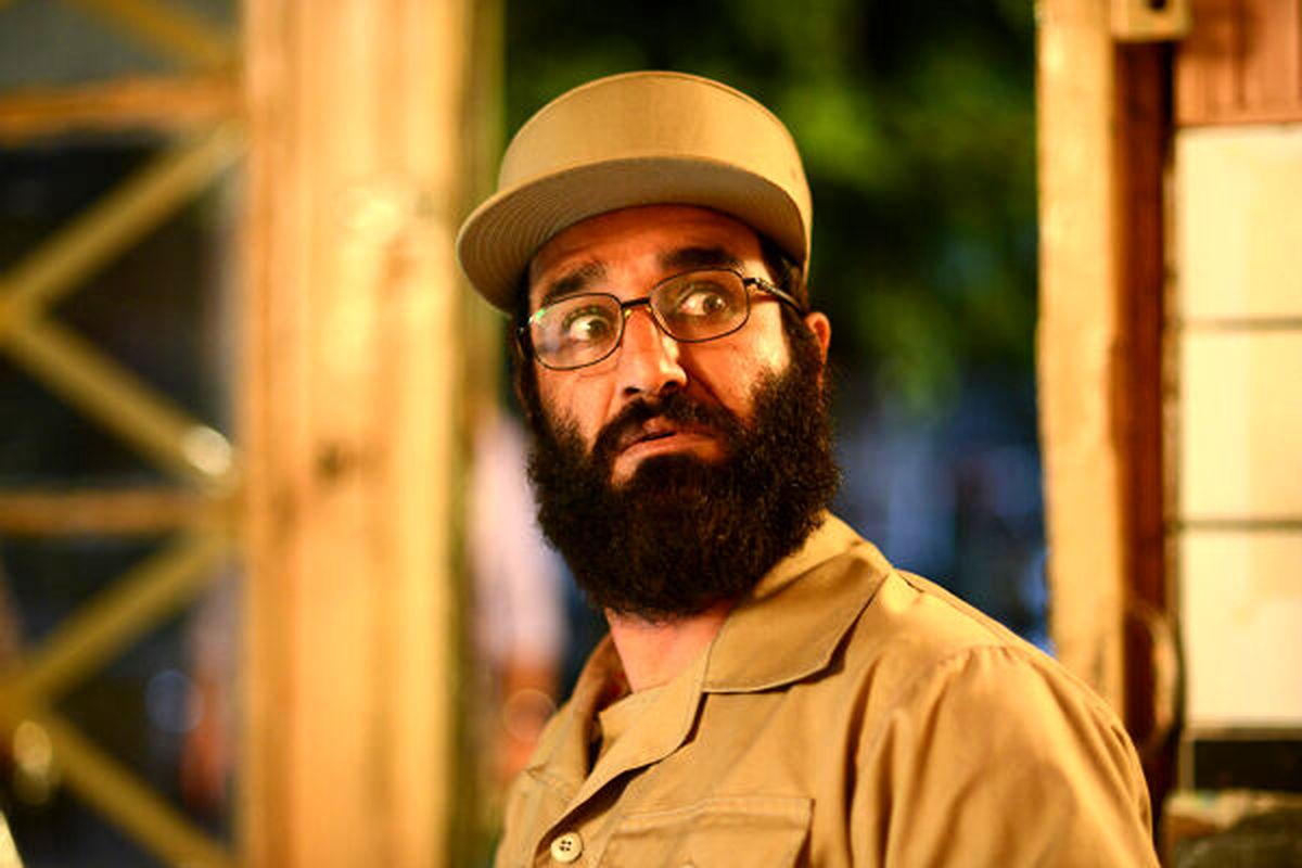فیلم سینمایی «مجوز خروج» متقاضی حضور در جشنواره فیلم فجر نیست