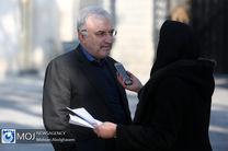 تشکر وزیر بهداشت از بسیج در راستای اجرای طرح ملی مبارزه با کرونا