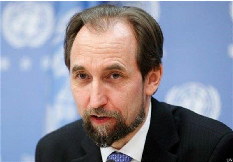 هشدار سازمان ملل به امارات و بحرین بهدلیل بحران قطر