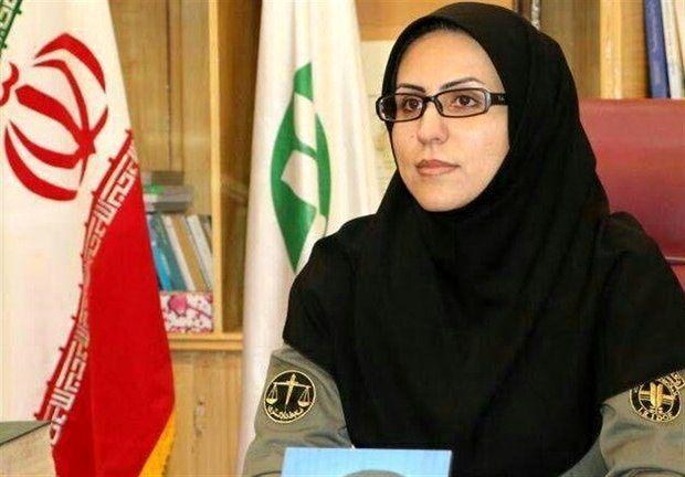 مهمترین تهدید استان یزد بهره برداری گسترده از معادن  است