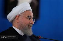 ما هیچ کشور اسلامی را رقیب خود نمیدانیم/ از طریق عدم اتکا به بیگانگان قادر خواهیم بود بر معضلات جهان اسلام فائق آییم