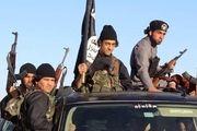 بازگشت مجدد گروه تروریستی داعش به لیبی