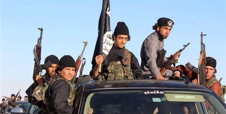 حمله مرگبار تروریست های داعش در روستای کرد نشین عراق