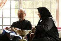 پخش آخرین سریال زنده یاد پرویز پورحسینی از شبکه دو سیما