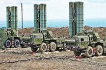 ترکیه سامانه اس ۴۰۰ را به رغم فشارهای آمریکا آزمایش خواهد کرد