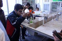 بیش از 60 هزار دانشآموز کرمانشاهی عضو پژوهش سرای دانشآموزی