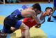 زمان برگزاری رقابت های بین المللی کشتی جام تختی مشخص شد