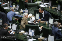 آغاز چهارمین روز بررسی صلاحیت وزیران پیشنهادی دولت در مجلس