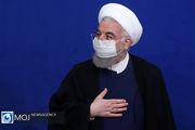 آخرین جلسه شورای عالی فضای مجازی به ریاست حسن روحانی