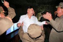 چین خواستار ایجاد شرایط گفت وگو از سوی کره شمالی شد