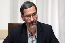 مجلس بر حضور اقلیت های دینی در شوراهای شهر و روستا اصرار خواهد کرد