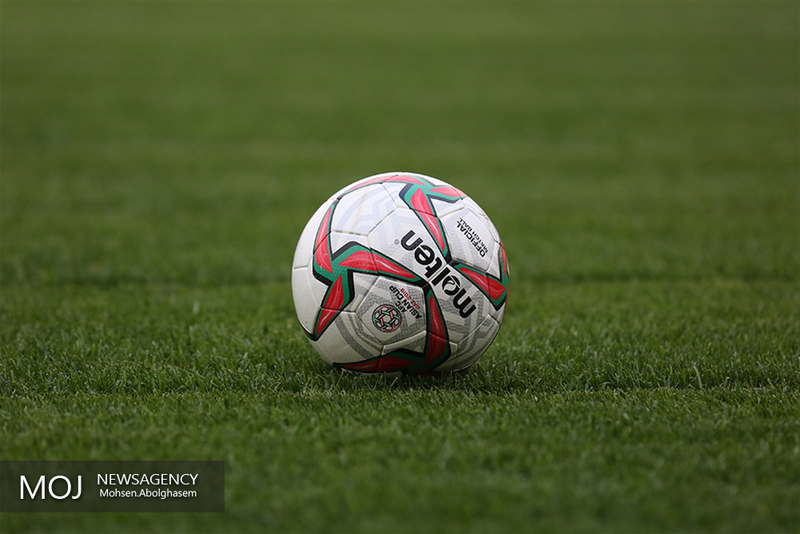 رنکینگ تیم های باشگاهی فوتبال جهان/ پرسپولیس همچنان در رتبه نخست ایران و پنجم آسیا