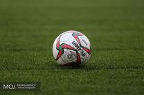 رنکینگ جدید تیم های ملی فوتبال جهان/ صعود ۳ پله ای ایران بدون بازی