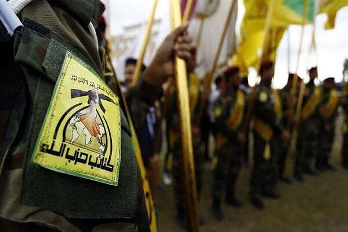 حزبالله ۱۵۰ هزار موشک تا برد ۷۰۰ کیلومتر دارد