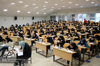 کارنامه نهایی آزمون کارشناسی ارشد ساعت 12 امروز منتشر می شود