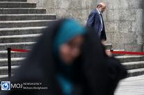 حاشیه جلسه هیات دولت - ۲۹ خرداد ۱۳۹۸