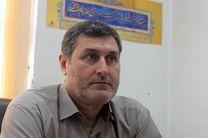 گیلان دارای ۹۰۱ کانون فرهنگی و هنری در سطح مساجد استان است