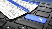 نرخ بلیت هواپیما تغییر می کند/کاهش قیمت ها از شهریور ماه