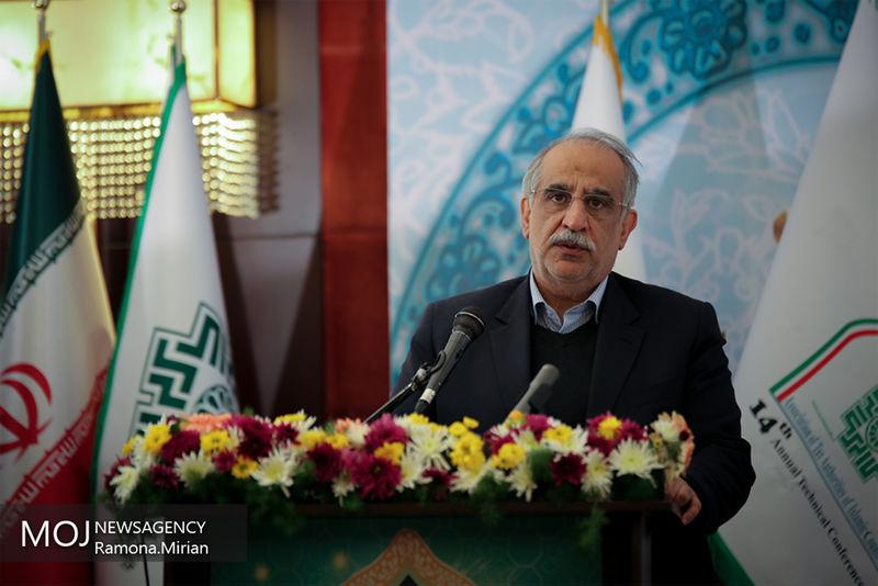 اقتصاد ایران نیازمند اصلاحات ساختاری و بهبود فضای کسبوکار است