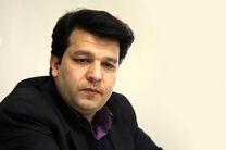نامه سرگشاده محمد خزاعی به رئیس و نمایندگان مجلس شورای اسلامی در نقد مصوبه اخذ مالیات از هنرمندان