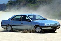 خودروهای جایگزین برای پژو ۴۰۵ کدامند؟