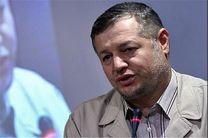 پیام تسلیت مدیرعامل خانه هنرمندان در پی درگذشت «مصطفی کمال پورتراب»